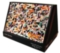 Alex Beard: Menagerie - 315pc Impossible Jigsaw Puzzle by Great American Puzzle Factory