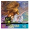 Wind of Change - 500pc Glow in the Dark Jigsaw Puzzle by Masterpieces