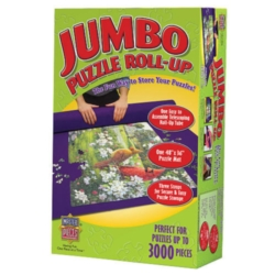 Puzzle Storage - Jumbo Roll Up
