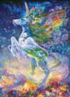 Josephine Wall: Soul of the Unicorn - 1000pc Jigsaw Puzzle by Masterpieces