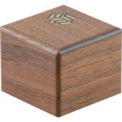 Japanese Puzzle Box - Karakuri Small Box #6