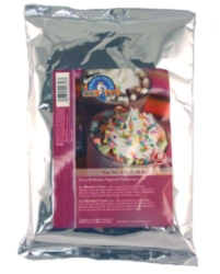 Caffe D'Amore Frappes 4 Kids - 3 lb. Bulk Bag Assorted Case