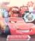 """Disney: Pixar Cars - 54pc &quotAround Me"""" Floor Jigsaw Puzzle"""