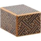 2 Sun, 7 Step: Saya - Japanese Puzzle Box