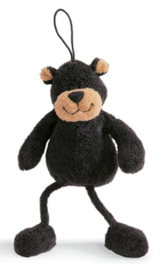 Cohen - 9'' Zoozles by Gund