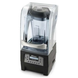 "EQUIPMENT - Vita-Mix ""The Quiet One"" - 3HP, 15 Amp Smoothie Blender"
