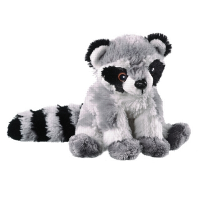"Raccoon - 7.5"" Raccoon by Wildlife Artists"