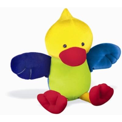 "Velveteens: Ducky - 10"" Duck"