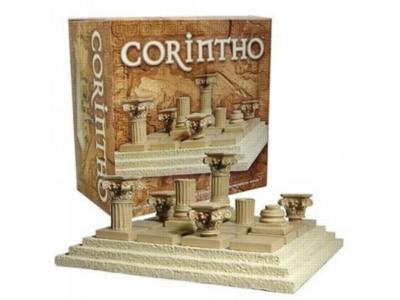 Board Games - Corintho