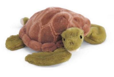 Shea - 10.5'' Tortoise by Gund