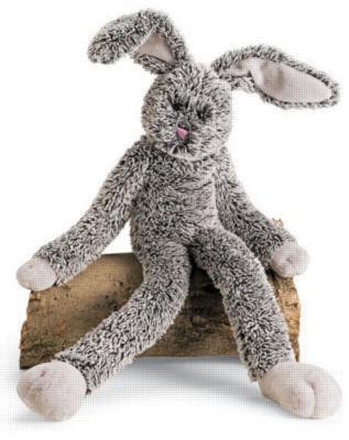 Tallwater Babs - 25'' Bunny By Gund