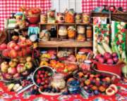 Springbok Jigsaw Puzzles - Pre