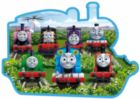 Thomas & Friends� - Sodor Friends - 24pc Floor Puzzle By Ravensburger