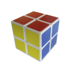 Puzzle Cubes - Speed Cube 2x2x2