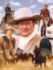 America's Cowboy - 1000pc Jigsaw Puzzle by Masterpieces