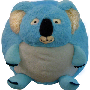 "Koala - 15"" Squishable"