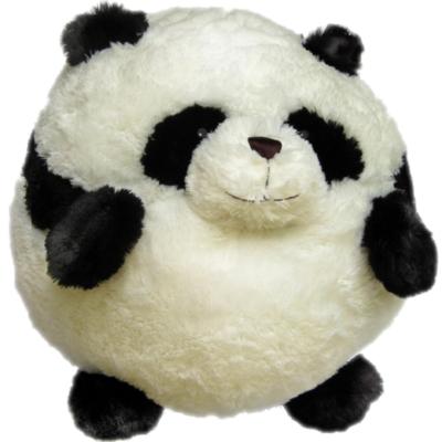 """Panda - 24"""" Massive Squishable"""