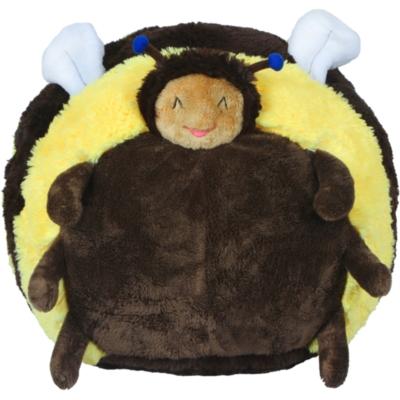 "Bumble Bee - 15"" Squishable"