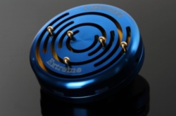 Brain Teasers - Copernisis: Blue & Gold Version w/ Display Box