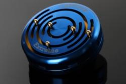 Brain Teasers - Copernisis: Blue & Gold Version w/ Display Box