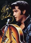 Elvis 68 - 1000pc Jigsaw Puzzle by Aquarius