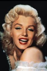 Tomax Jigsaw Puzzles - Marilyn Monroe