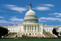 Tomax Jigsaw Puzzles - The Capital, Washington D.C.