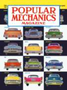Jigsaw Puzzles - Classic Cars