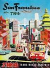 San Francisco - 1000pc Jigsaw Puzzle by New York Puzzle Co.