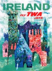 Jigsaw Puzzles - Ireland