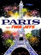 Jigsaw Puzzles - Paris