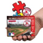 Boston Red Sox: Fenway Park - 234pc TDC Miniature Jigsaw Puzzle