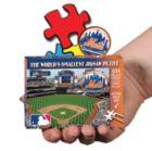 New York Mets: Citi Field - 234pc TDC Miniature Jigsaw Puzzle