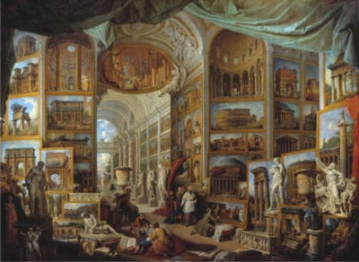 Perre Jigsaw Puzzles - Galerie D' Un Collectionneur