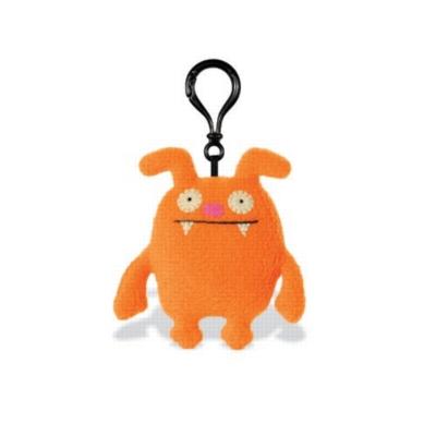 """Suddy - 4"""" Keychain by Uglydoll"""