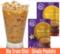 Big Train Chai Tea - Single Serve Packet