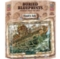 Buried Blueprints: Noah's Ark - 1000pc Jigsaw Puzzle by Masterpieces