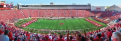 Panoramic Jigsaw Puzzles - University of Wisconsin: Home of the Fifth Quarter