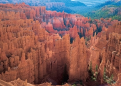 Jigsaw Puzzles - Bryce Canyon