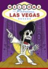 Las Vegas - 1000pc Jigsaw Puzzle By Educa