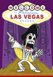 Educa Jigsaw Puzzles - Las Vegas