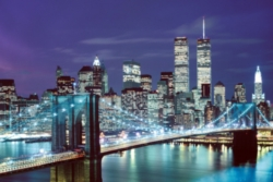 Tomax Jigsaw Puzzles - Brooklyn Bridge