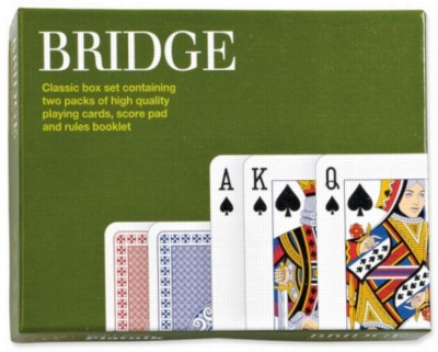 Learn To Play: Bridge - Card Game