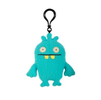 Babo's Bird - 4'' Keychain by Uglydoll