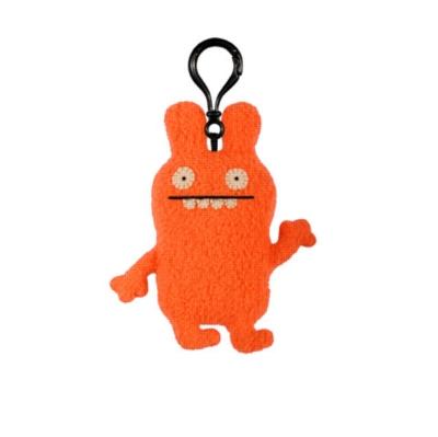 Plunko - 4'' Keychain by Uglydoll