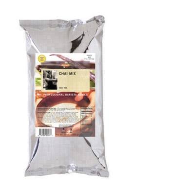 MoCafe - Barista Pro Chai Tea - 3 lb. Bulk Bag