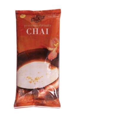 MoCafe - Precious Divinity Chai Tea - 3 lb. Bulk Bag