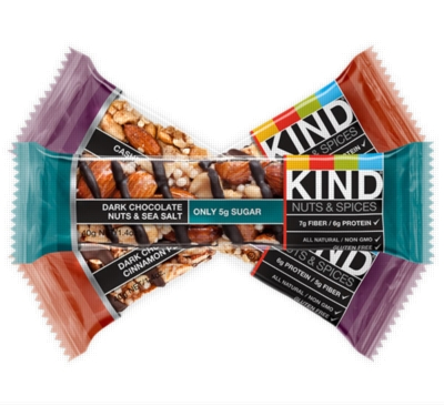 KIND Bar - 12 Pack