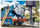 Thomas & Friends™ - Traveling with Thomas - 35pc Jigsaw Puzzle By Ravensburger