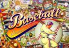 Baseball - 500pc Jigsaw Puzzle by Buffalo Games